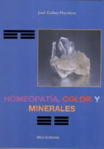 libro-homeopatia-color-y-minerales